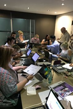 Digital Marketing Courses In Johannesburg. Learn How To Get More Traffic, Leads and Sales Using Digital Marketing. Digital Marketing Plan, Marketing Professional, Case Study, Gain, Insight, Improve Yourself, Purpose, Core, How To Plan