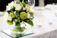 RG319 Wedding Flower Decorations, Reception Decorations, Wedding Flowers, Table Decorations, Wedding Inspiration, Wedding Ideas, Centrepieces, Brides, Wedding Venues