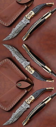 Custom Pocket Knives are also called Folding knives which are very popular For women and also called knives for hunting. survival knives or knives survivals, anniversary gift, surprise gift. #knives #hunting #knife #giftsformen #survival #blade #outdoor #fishing #camping #bowie #foldingknife#fixedblade #handmade #gifts #giftsformen #surprise #men #knivesforwomen #food #pocketknfe #pocketknivesforgirls #personalizedpocketknives #foldpocketknife #engravedpocketknivesLess