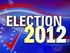 Obama wins before the election takes place?!?! Americans, you should be concerned...