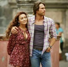 Sebastian Rulli, Celebs, Celebrities, Curly Hair Styles, Beautiful People, How To Look Better, Actresses, Pretty, Divas