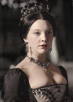 Anne Boleyn - Google Search