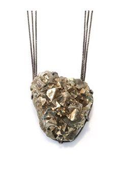 http://www.style.com/accessories/list?season=fall-2013=true=jewelry=necklaces=3