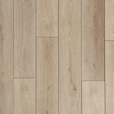 Vinyl Plank Flooring, Carpet Flooring, Hardwood Floors, Laminate Flooring, Vinyl Planks, Wood Laminate, Wood Floor Texture, 3d Texture, Parquet Texture