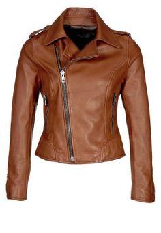 Emaan Women's Leather Jacket 6 Brown Emaan,http://www.amazon.com/dp/B00CVQOFLQ/ref=cm_sw_r_pi_dp_Kyimsb15989SH7D3