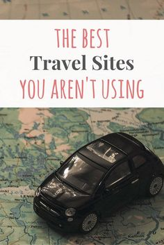 These are some of my favorite travel sites that help you get a taste of local living! CLICK to read the best travel sites you aren't using from http://passportandplates.com