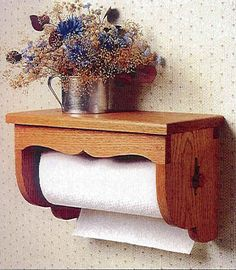 Kitchen Paper Towel Holder New Video How To Install Wall Anchors Scroll Down