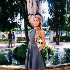 .@Eleonora Sebastiani | buongiorno | Webstagram