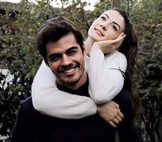 Turkish Women Beautiful, Turkish Beauty, Cute Couple Pictures, Couple Photos, Cute White Boys, Friends Wallpaper, Turkish Actors, Celebrity Crush, Cute Couples