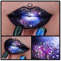 eeee outer space lips!!