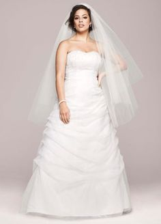preserve store your wedding gown
