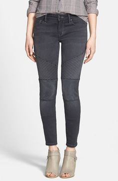 Reader Request: A Guide to Pants Length - Already Pretty | Where style meets body image