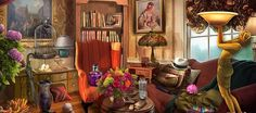 """You can play """"Unexpected trip"""" http://www.hidden4fun.com/hidden-object-games/3499/Unexpected-Trip.html"""