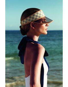 Via Vogue Portugal.