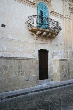 https://flic.kr/p/aXoYdr | Noto, Sicily | Noto, Sicily