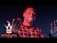 """Gucci Mane and Zaytoven help lace """"Know Me"""" from Atlanta up and comer Law."""