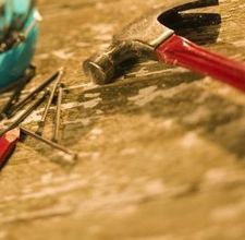 How to Make a Homemade Plinko Game-Halloween carnival Plinko Game, Plinko Board, Science Fair Experiments, Easy Science Projects, School Carnival, Halloween Carnival, Spring Carnival, Price Is Right Plinko, Plaster Repair