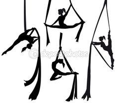 depositphotos_66700201-Aerial-silk-dancer-in-silhouette.jpg (449×395)