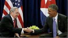 Barack Obama reconoce éxito del sistema de justicia social de Cuba http://www.inmigrantesenpanama.com/2016/03/22/barack-obama-reconoce-exito-del-sistema-justicia-social-cuba/