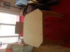 My Furniture, Suitcase, Briefcase