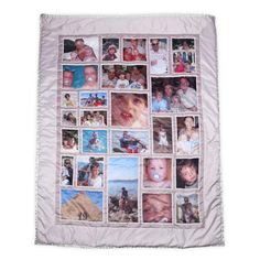www.bagsoflove.co.uk images b-photo-patchwork-quilts-l_l.jpg