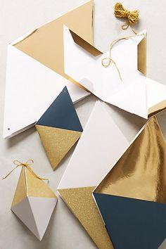 diamond gift boxes