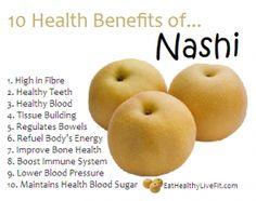 sex pear Nashi