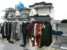 show room .. #swagstore x #sarahchole #FashionWeek collezione AI 2015/16 presente in negozio, venitela a provare, impareggiabile rapposto qualità prezzo .... sarahchole.com .... #swagstoretimodellalavita #swagstore #swag .. #love #fashion and #selfie .. #sandonadipiave #jesolo #venezia #italia #italy .... facebook.com/swagstoreitaly www.sarahchole.com .... swagstore.it