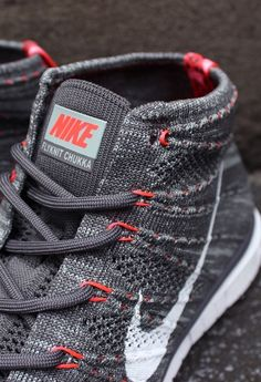 Find multi colored sneakers at Shop Style. Shop the latest collection of multi colored sneakers from the most popular stores Nike Free Shoes, Nike Shoes Outlet, Nike Trainers, Nike Sneakers, Adidas Shoes, Cute Shoes, Me Too Shoes, Urban Look, Nike Free Flyknit