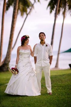 Photographer: Ocean Studio Fiji,  Namale Resort & Spa