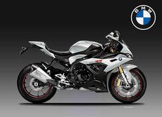Motorcycle Design, Bmw, Vehicles, Car, Vehicle, Tools