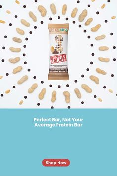 With freshly ground nut butter, 20 organic superfoods, organic honey and a texture that'll remind you of cookie dough, Perfect Bar hits the spot every time! So make your day, whether that be at home or on the go, a little more perfect. Survival Kit Gifts, Survival Stuff, Survival Gear, Survival Skills, Organic Superfoods, Barbie Dress Up Games, Protein Bars, First Aid For Kids, Building Games For Kids