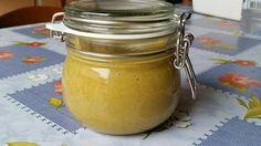 Crema al pistacchio Bimby da spalmare - Ricette Bimby