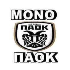 Juventus Logo, Team Logo, Logos, Sports, Hs Sports, Logo, Sport