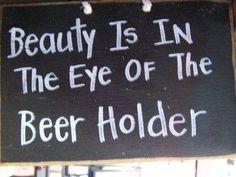 We concur! Remember, we have a large variety of beer!#LiquorOutletOnTheStriphttp://www.lvliquoroutlet.com/liquor-store-las-vegas-blvd/