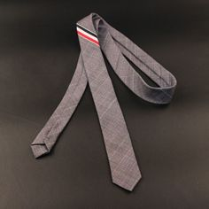 Find More Ties & Handkerchiefs Information about Upscale Business Solid Slim Necktie Men Fashion Cotton Neck Tie Narrow Neckwear for Suit Shirt 5 cm Skinny Ties ,High Quality neck tie,China tie narrow Suppliers, Cheap fashion necktie from Dotes Mall on Aliexpress.com