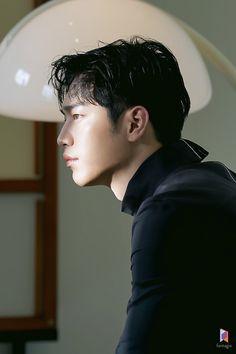 Seo Kang Jun, Seo Joon, Asian Actors, Korean Actors, Korean Mythology, Seo Kang Joon Wallpaper, Ahn Hyo Seop, Seung Hwan, Park Hae Jin