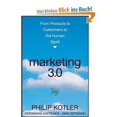 Principles of marketing 16th edition pdf philip kotler download marketing 30 from products to customers to the human spirit fandeluxe Images