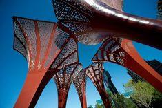Park-the-strip-melk-landscape-architecture-25 « Landscape Architecture Works | Landezine