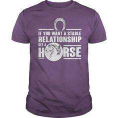 LOVE HORSE T Shirts, Hoodies. Check Price ==► https://www.sunfrog.com/Pets/LOVE-HORSE-Purple-Guys.html?41382