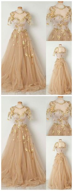 prom dresses 2018,gorgeous prom dresses,prom dresses unique,prom dresses elegant,prom dresses graduacion,prom dresses classy,prom dresses graduacion,prom dresses modest,prom dresses simple,prom dresses long,prom dresses for teens,prom dresses boho,prom dresses cheap,junior prom dresses,beautiful prom dresses,prom dresses gold,prom dresses short sleeve,prom dresses appliqués #amyprom #prom #promdress #evening #eveningdress #dance #longdress #longpromdress #fashion #dress #womensfashion #style