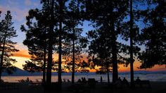july 4th 2015 tahoe
