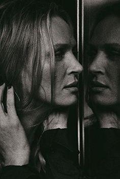 Images of Women II: 2005-2014 by Peter Lindbergh https://www.amazon.com/dp/3829606850/ref=cm_sw_r_pi_dp_x_EVxkybEMXFZJX
