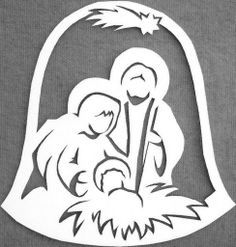 Zvonek - Betlém