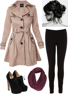 """Untitled #45"" by yourebeautiful4 on Polyvore"