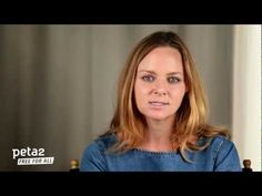 Stella McCartney Speaks Out Against Leather with PETA     Source: http://www.ecorazzi.com/2012/02/06/watch-stella-mccartney-speaks-out-against-leather-with-peta/