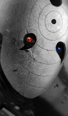 Obito (mask on)