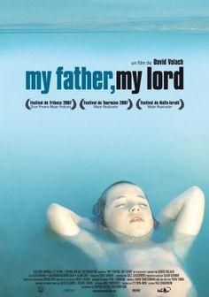 2007 - My father, my lord - Hofshat Kaits Haifa, Cinema Film, Cinema Movies, Cute Little Boys, Cute Boys, Spring Movie, Cute Blonde Boys, Film Poster Design, Movies For Boys