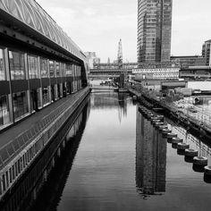 #picoftheday #followme #uk_photographers #instalike #thisislondon #like4like #visionlondon #photooftheday #art #bestlondonphotos #instagood #londonforyou #instadaily #beautiful #londonpop #igerslondon #londonphoto #capture #londoncollective #instablackandwhite #monoart #blackandwhite #guidemelondon #instalove #snapshot #b&w #colour #the_london_eyes #ilovelondon #london_enthusiast by shorties_pics_1970
