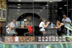 Las ventajas de comer despacio. http://www.farmaciafrancesa.com/main.asp?Familia=189&Subfamilia=248&cerca=familia&pag=1&p=223